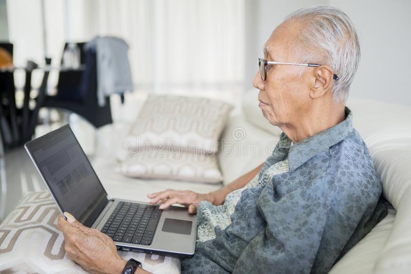 computer backup solutions Malaysia